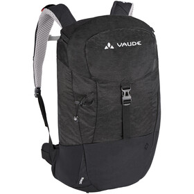 VAUDE Skomer 24 Backpack Damen black